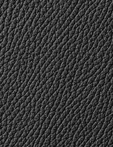 Torino Caviar 165x214