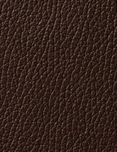 Torino Java 165x214