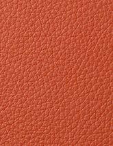 Torino Rust 165x214