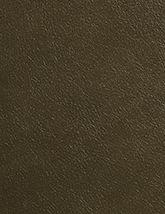 Vintage Moss 165x214