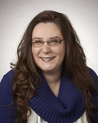 Michelle Nasca