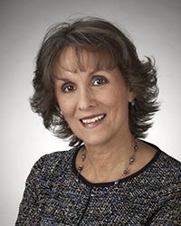 Nancy Gospodarski
