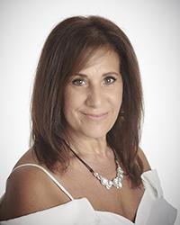 Lucia Portali Waters