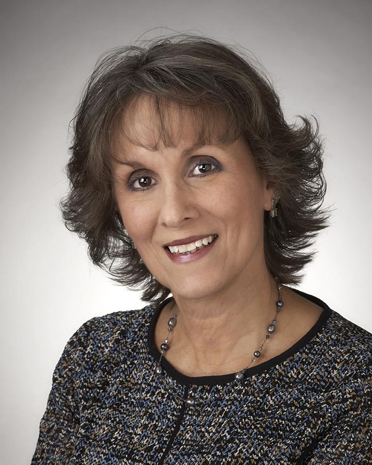 NancyJane Lipinczyk