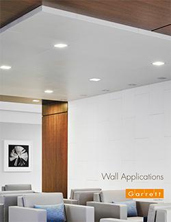Wall Panel Patterns